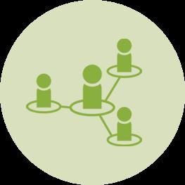 「Relo安否コネクト」は、平常時の従業員管理にも利用可能