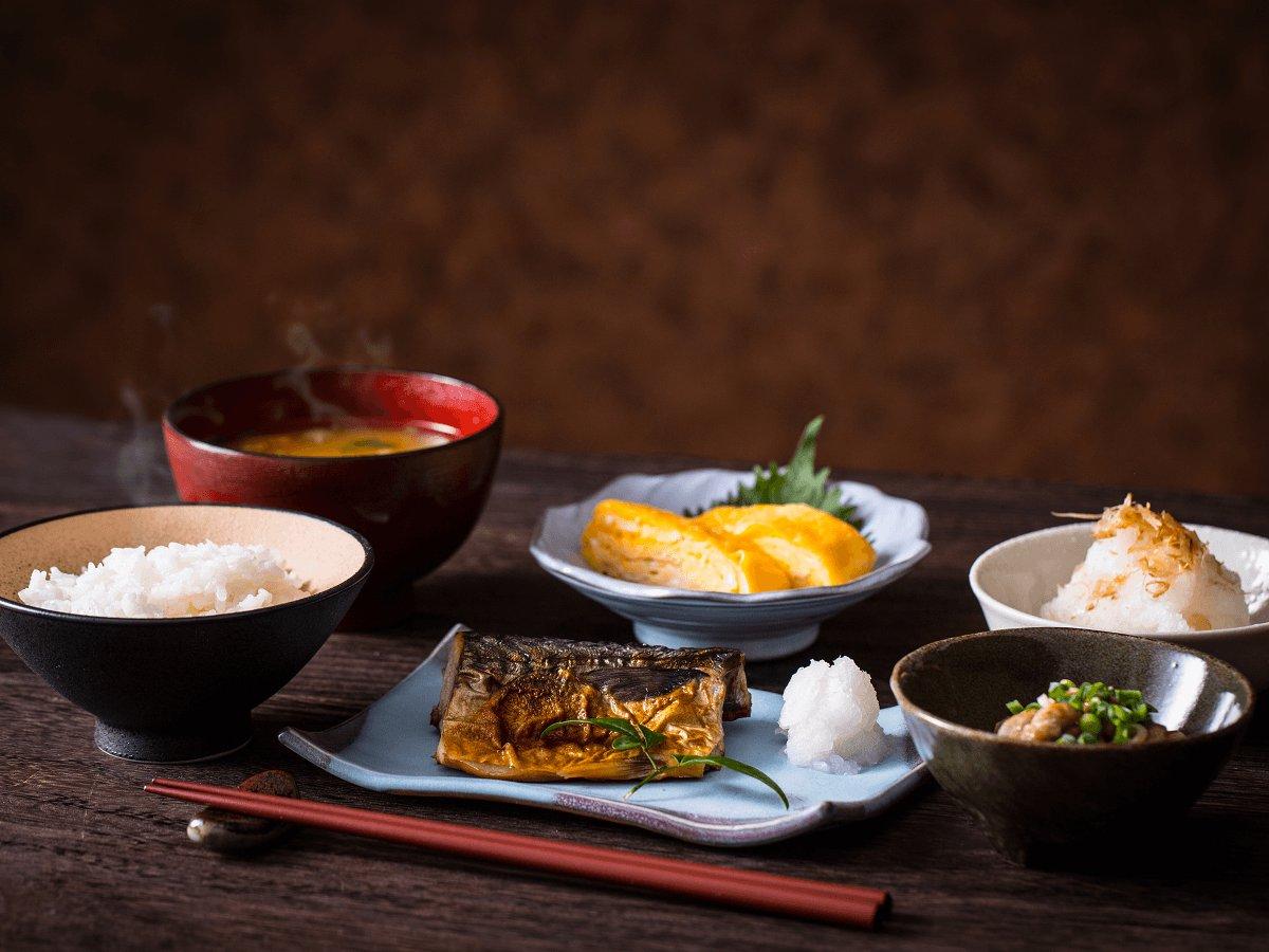 社員食堂や弁当屋を活用して、バランスのとれた食事を提供