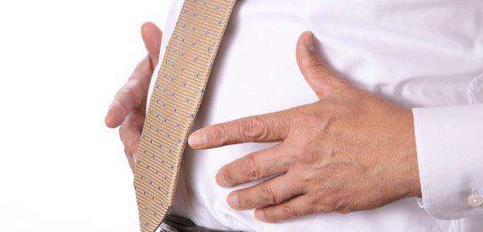 メタボリックシンドロームの診断基準と企業が取り組むべき対策の事例