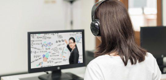 eラーニングとは?従業員教育に活用したいシステムの概要とメリット