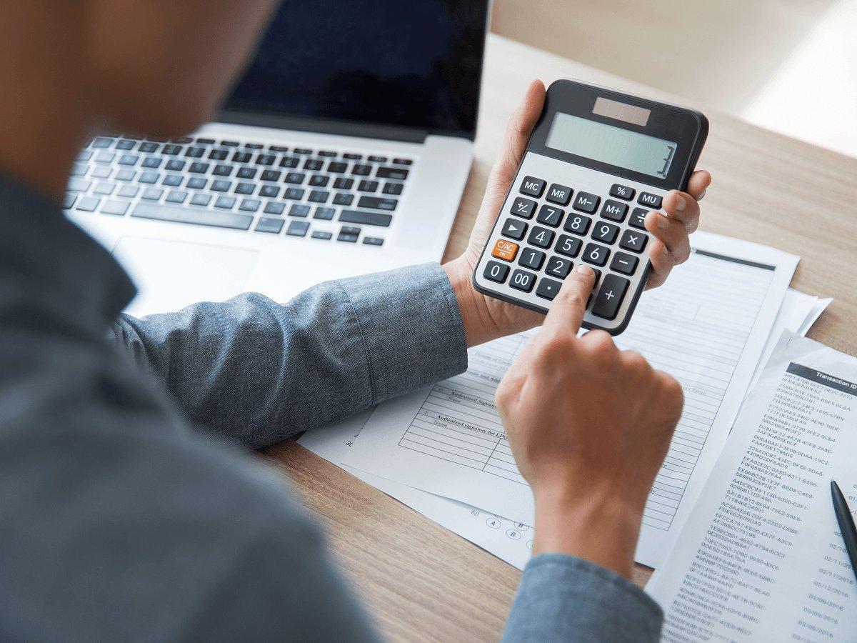 最新版雇用保険 計算