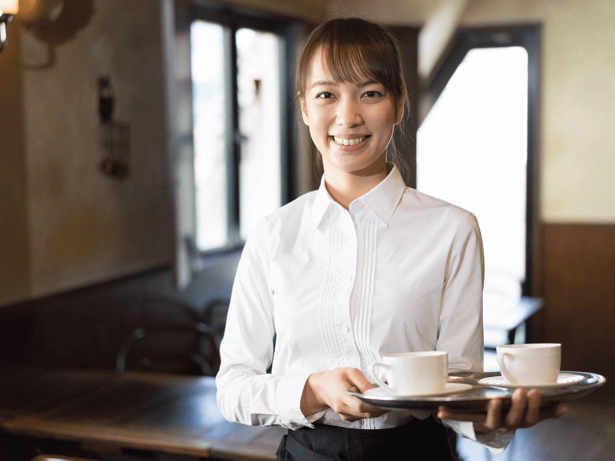 雇用保険の適用範囲
