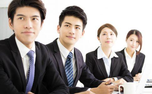 トライアル雇用のメリット・デメリット│利用できる助成金と申請方法
