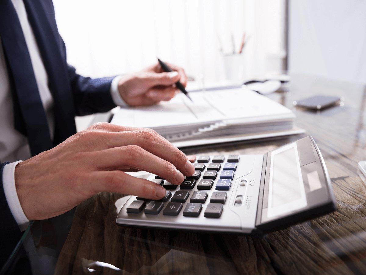 高年齢雇用継続給付の給付額の計算方法