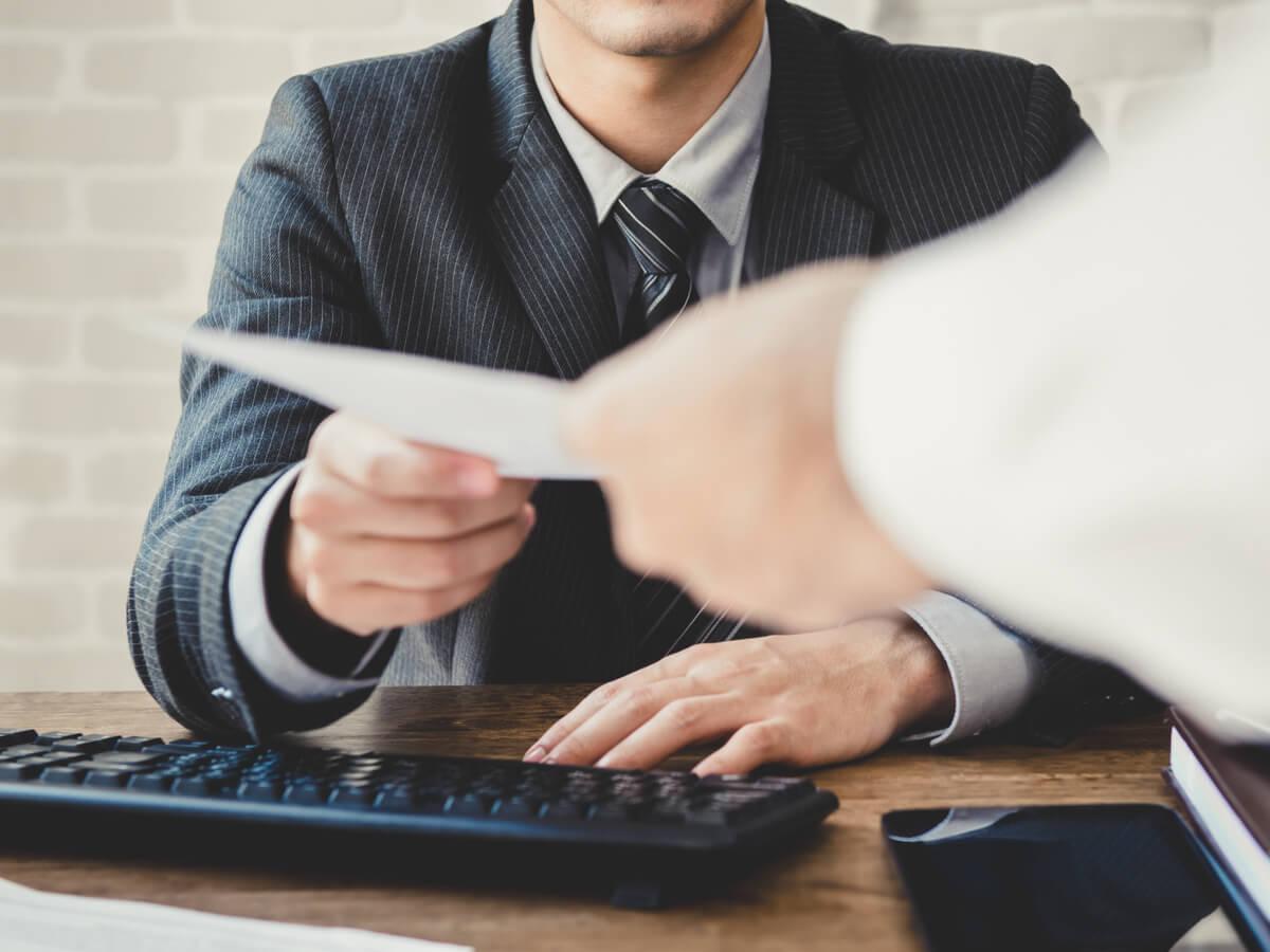 高年齢雇用継続給付とは?人事担当者が知っておくべき手続きの流れ