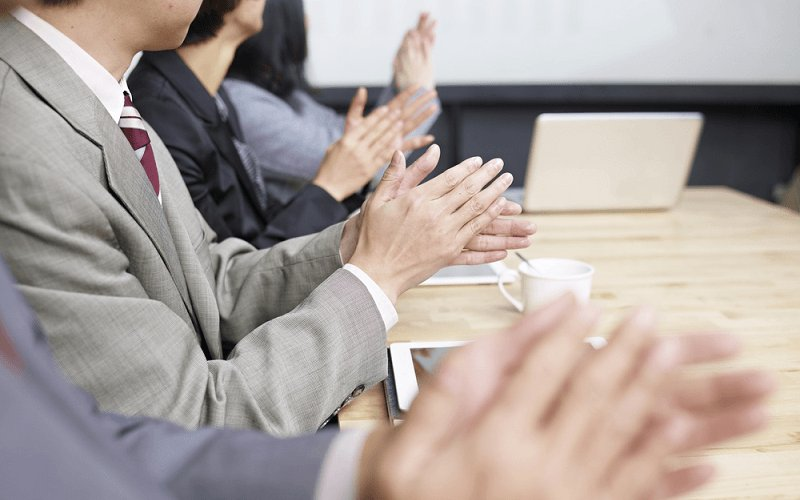 新入社員研修の主な形態と効果
