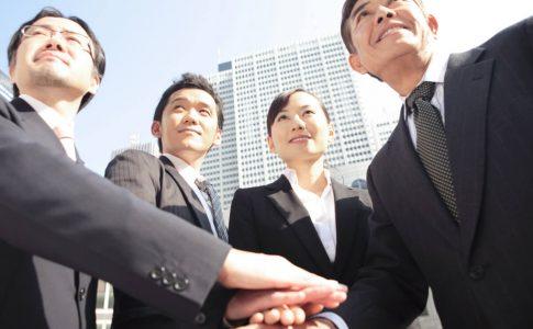 カンパニー制と事業部制の違いとは?導入するメリットと運営ポイント