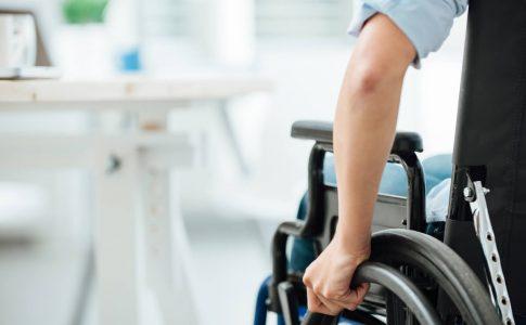 障害者雇用をしたときに受けられる助成金制度とは?経営者必見!