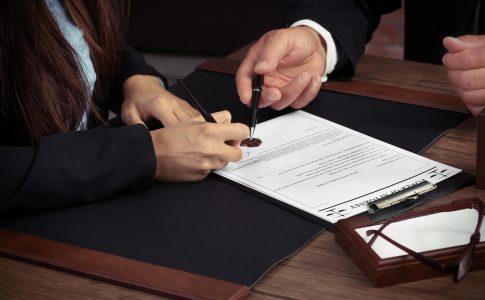 労使協定の種類と届出義務|知らなかったでは済まされない基礎知識と罰則