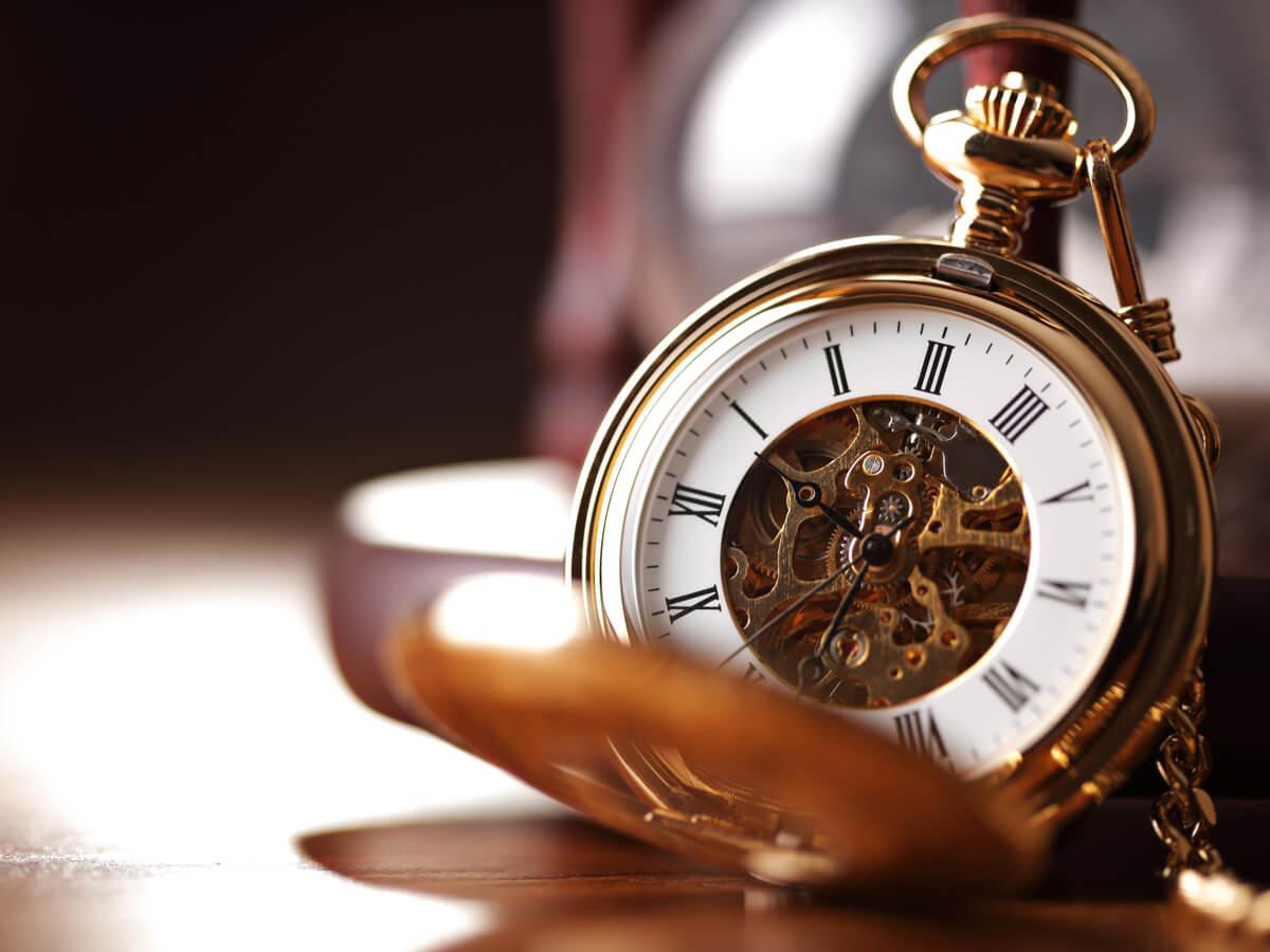 働き方の健康診断 第3回 時間リッチの秘訣は「優先順位」