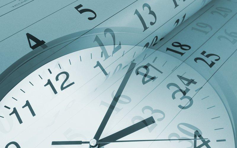 36協定の時間外労働の上限規制