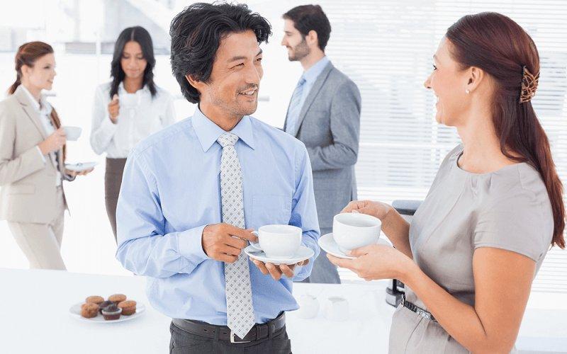 グローバル人材に求められるスキル