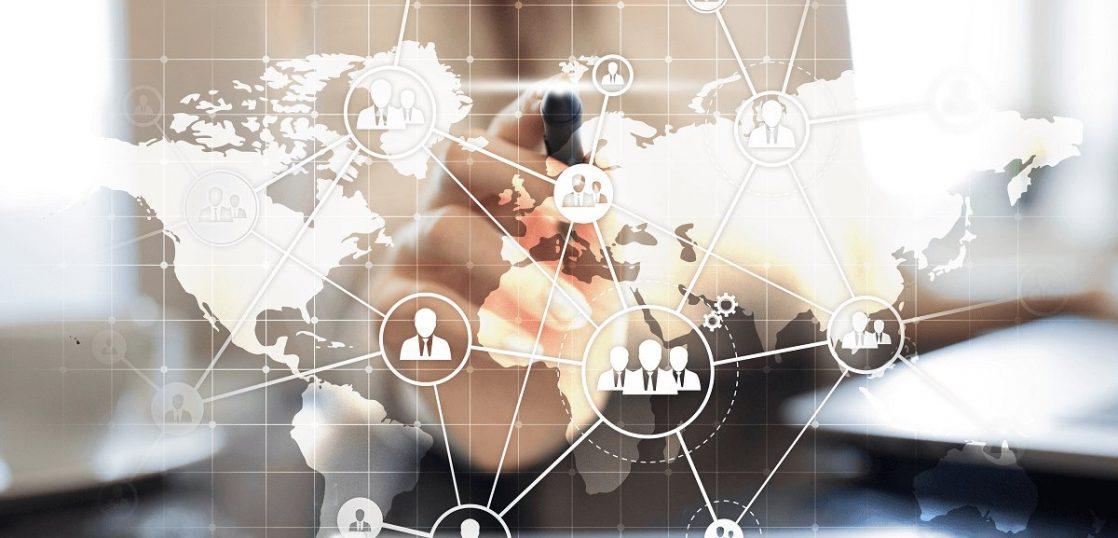 企業が注目するグローバル人材 社内での育成方法・採用のポイント