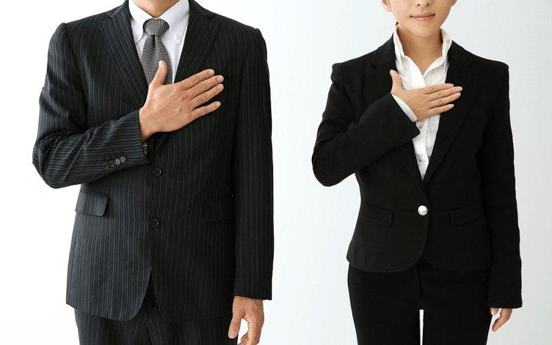 ホラクラシー組織が向いている企業の特徴