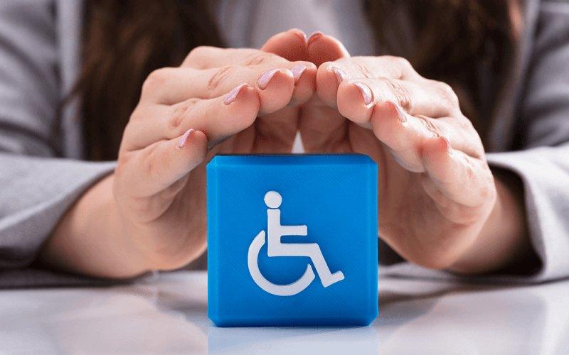 障害者雇用と障害者雇用促進法。企業にとっての義務と課題のまとめ