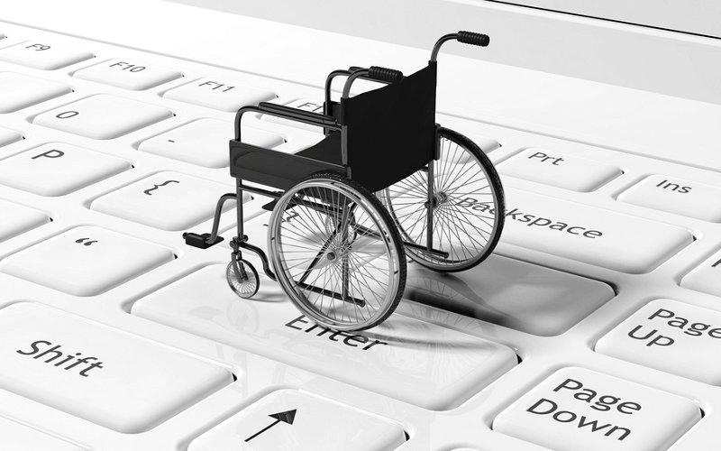 障害者雇用のメリット