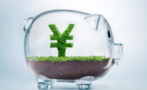 個人型確定拠出年金iDeCoと企業型確定拠出年金の違い