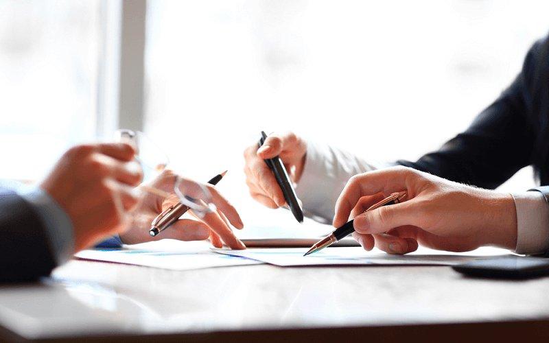 ホワイト企業認定基準と評価項目