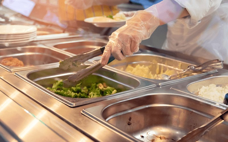 社員食堂を導入する方法