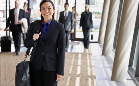 社員旅行にメリットや効果はあるのか?社員旅行を実施する際のポイント
