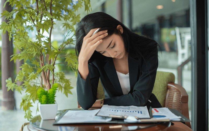 退職する可能性が高い従業員への接し方