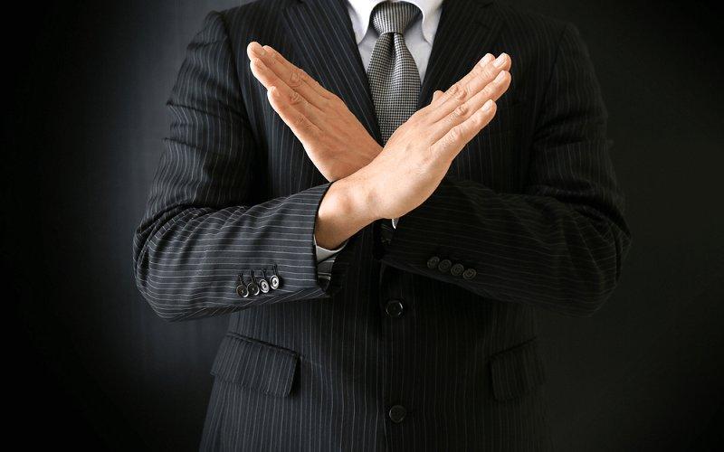 人事評価制度を廃止する企業