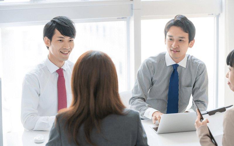 人事評価制度で今後企業に求められること