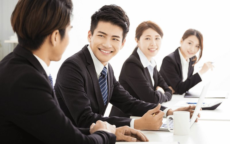 従業員満足度が生産性を高める。その職場の従業員満足度は下がってないか?まとめ