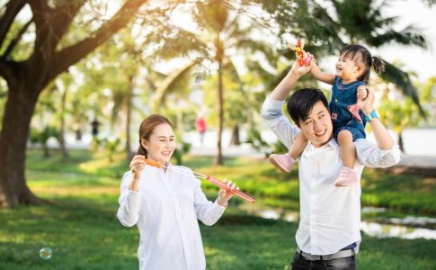 家族手当を導入するメリットとは?時代の流れで意義が問われる家族手当