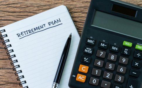 退職金制度と福利厚生の関係。退職金の支給条件と制度を活用するポイント