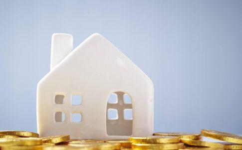 住宅手当は減少傾向。従業員への支給額の相場と企業が廃止する理由