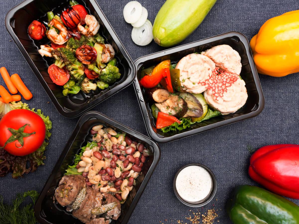 福利厚生で人気の食事補助。食事補助のサービスの種類と導入方法