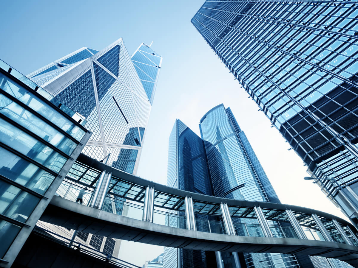 福利厚生で人気の企業ランキング!有給休暇取得率の高い企業の福利厚生