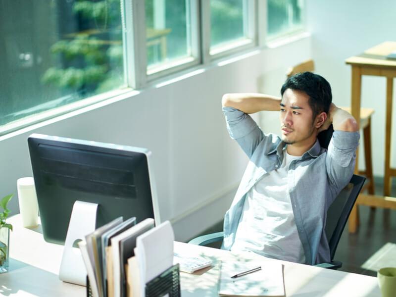 個人事業主と福利厚生。個人事業主が福利厚生を導入できる条件と導入方法