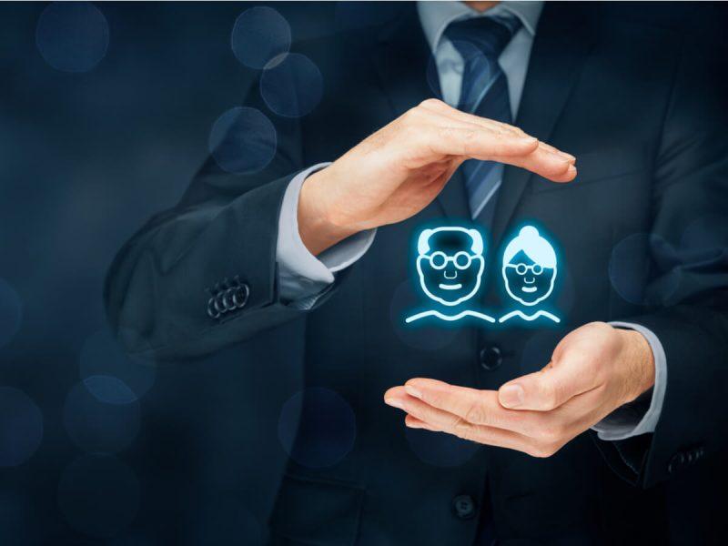 企業型確定拠出年金とは?よくわかる企業型の内容とメリット・デメリット