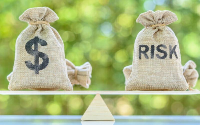 企業型確定拠出年金のデメリットとリスク、求められる対応