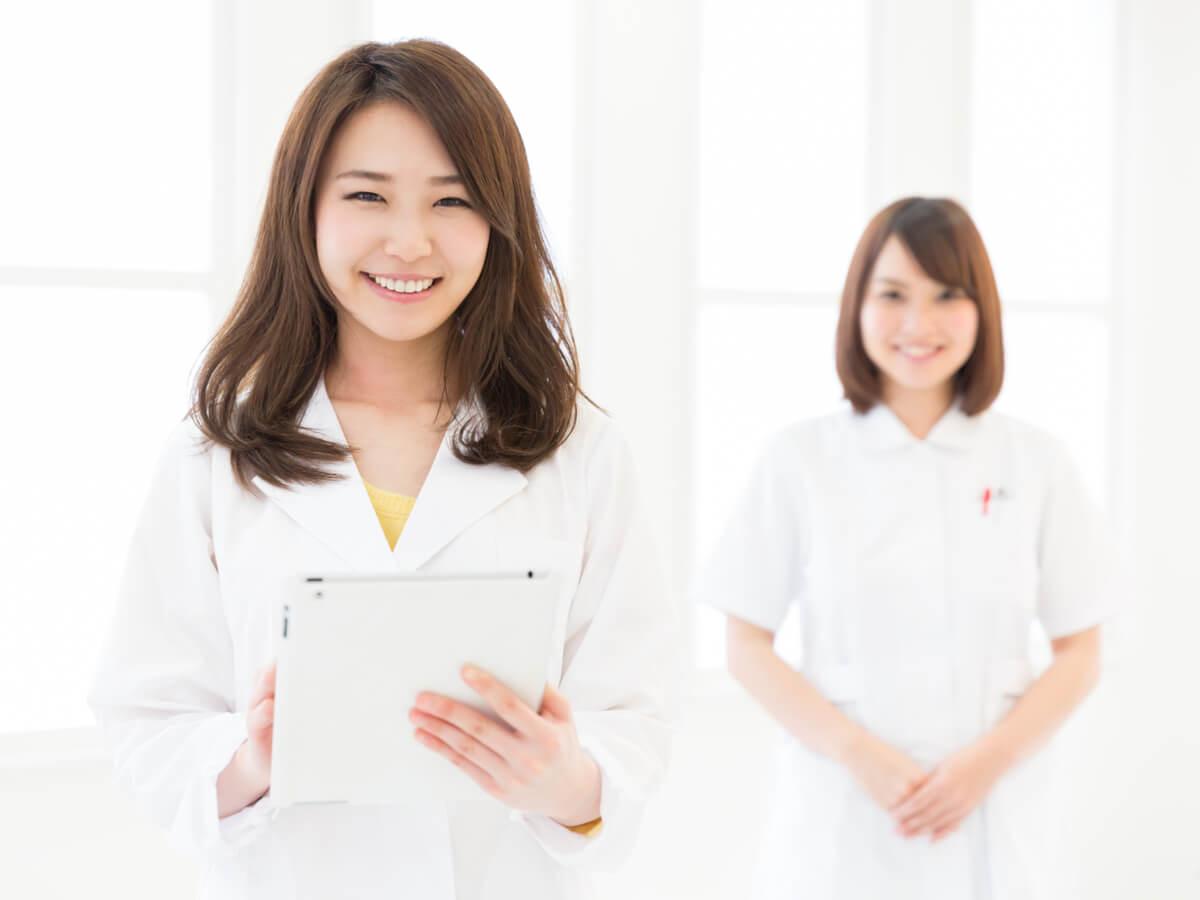 ホワイト500とは?健康経営優良法人2020の評価ポイントと認定基準
