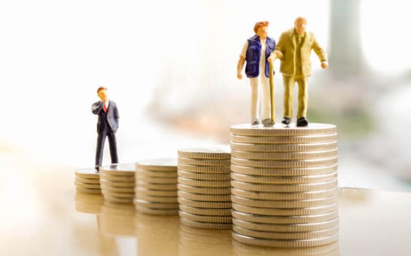 企業型確定拠出年金の導入メリット