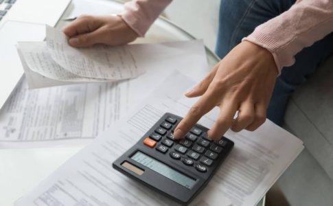 福利厚生にかかる費用でも課税対象になることがある。これって課税対象?