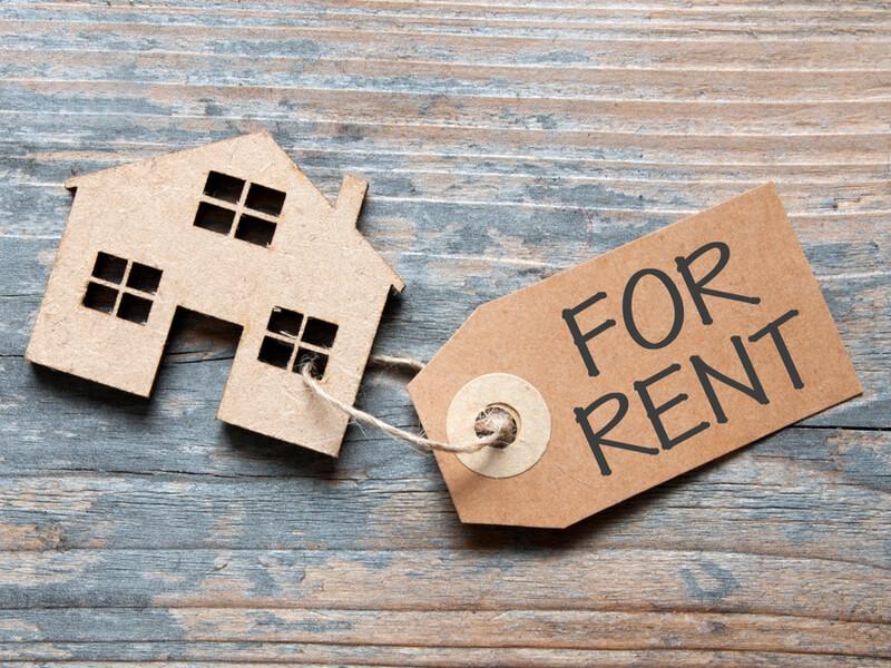 社宅や寮の家賃負担は福利厚生費として認められるか)