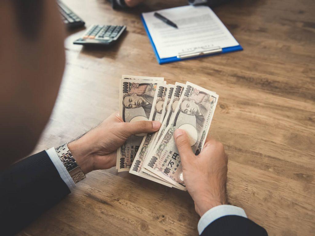 企業が財形貯蓄制度を導入する手順