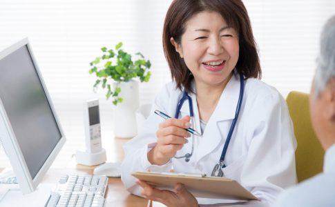 健康診断の代行業者を活用する。業務負担軽減に役立つ代行業者3社