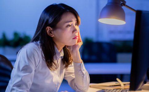 是正が急務!長時間労働のリスクと企業に求められる5つの対策