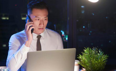 長時間労働の原因は何なのか?日本人の労働実態と残業が減らない理由