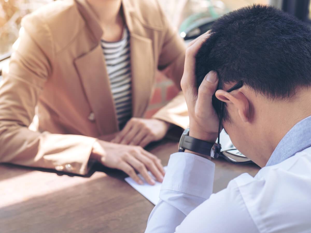 従業員の離職を防止するための対策と、定着率を上げるためにできること