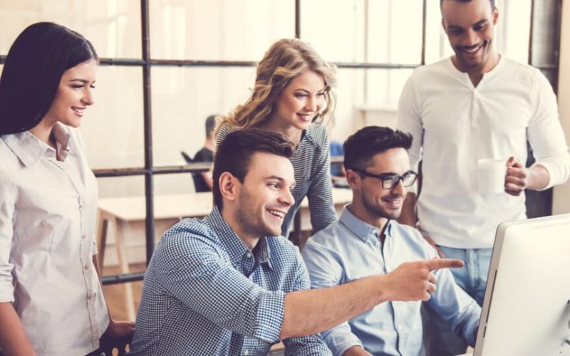 早期離職を改善するための若者との向き合い