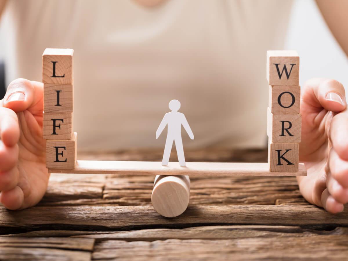 中小企業こそ働き方改革を!中小企業への法改正適用時期と支援のまとめ