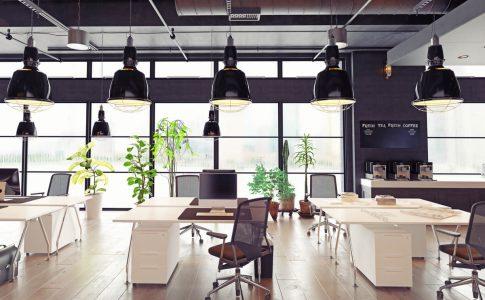テレワークにおけるサテライトオフィス勤務は効果的?メリット・デメリットや他のテレワーク手法との違いを解説