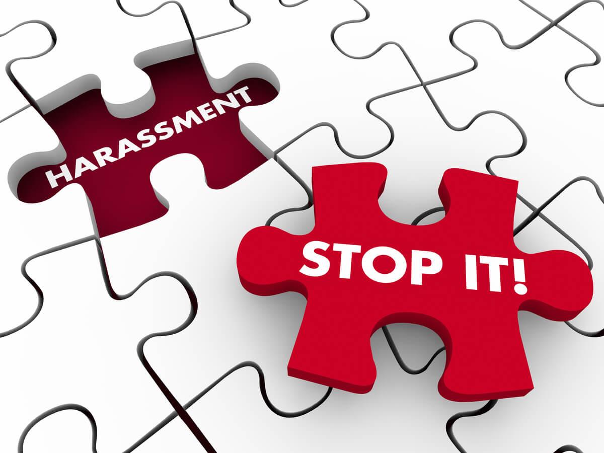 パワハラとは?6つの行為類型と社内での再発防止方法
