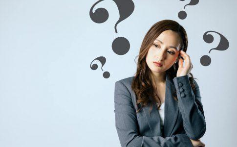 継続雇用制度とは?制度の概要や導入ポイント、注意点、助成金を徹底解説